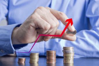 Сколько можно зарабатывать трейдингом