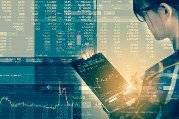 Как торговать на бирже фьючерсами