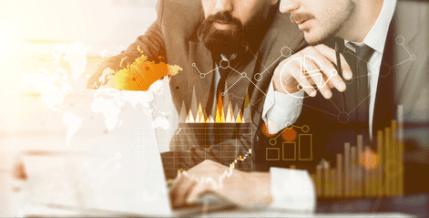 Рабочая стратегия Форекс