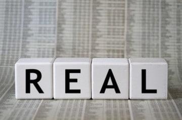 Реально ли зарабатывать трейдингом: советы трейдерам-новичкам