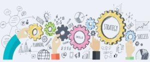Стратегии трейдинга бинарными опционами: управление бюджетом