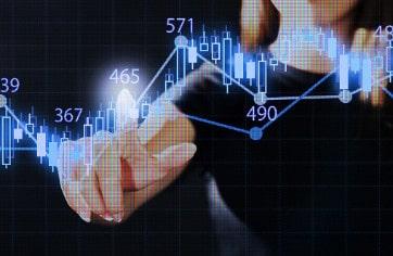 Лучшие стратегии бинарного трейдинга