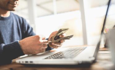 Миф или реальность заработать на форекс конвертер валют чешская крона