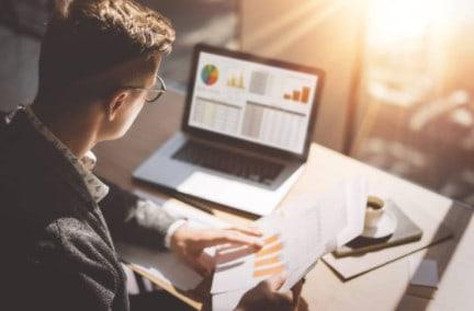 Импульсный индикатор для бинарных опционов более 80 прибыльных сделок