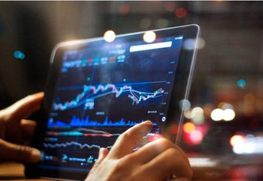 Трейдинг бинарных опционов: особенность и прибыльность
