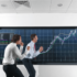 earnings-on-trading-1