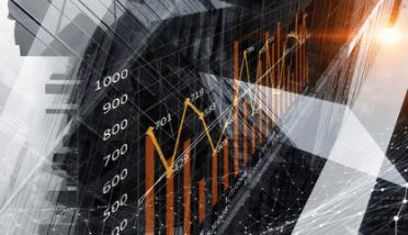 Аналитика Форекс и аналитика рынка