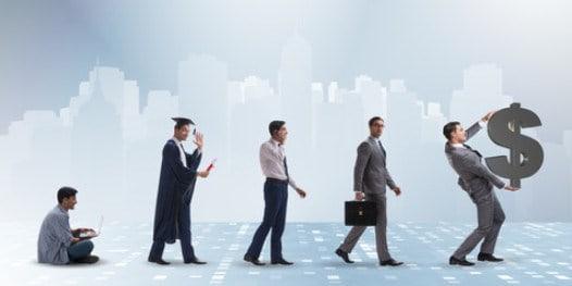 Школа Форекс: что нужно изучить для начала торговли?