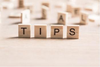 Советы по торговле фьючерсами: что нужно знать?