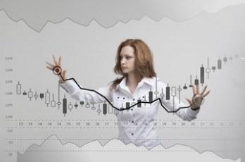 Трейдинг аналитика: самые актуальные способы анализа
