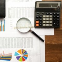 Трейдинг на финансовых рынках