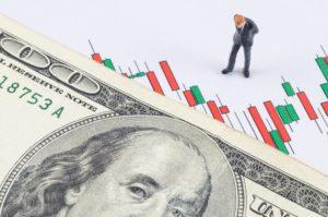 Торговля на форекс с прибылью торговля на рынке форекс статья