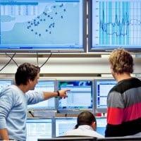 Стратегии трейдинга на фондовой бирже: особенности дневной торговли