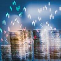 Анализ торговли на Форекс