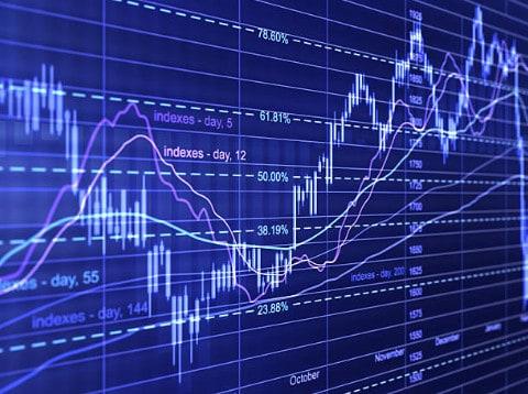 Трейдинг на фондовой бирже: определение и отличие от инвестирования