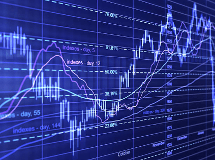 Стратегии лучших трейдеров форекс маржа при торговле на форексе