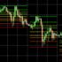 daily-fibonacci-levels-logo-200x200-9809