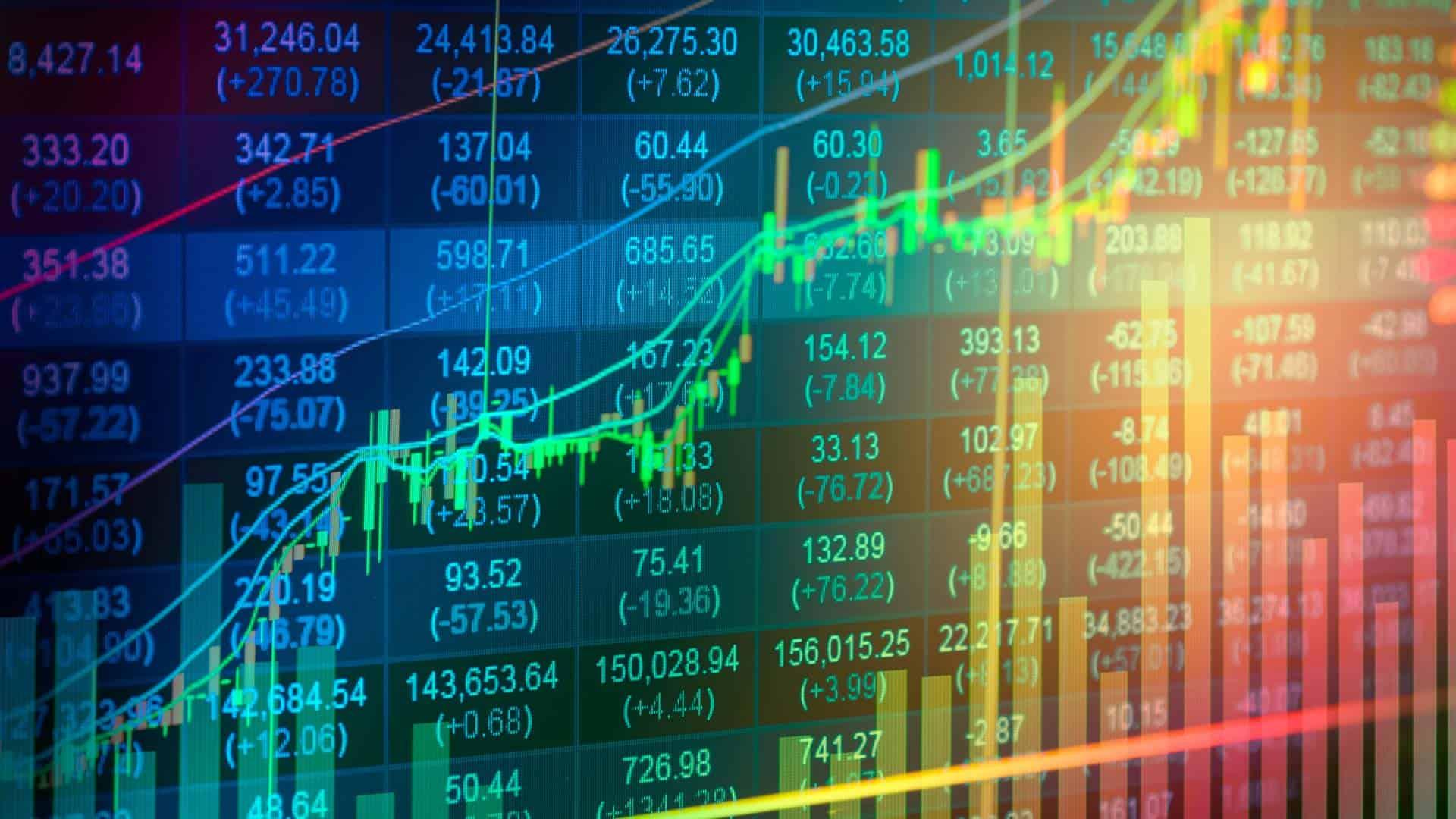 Стратегия биржевой торговли форекс холодный кошелек биткоин что это