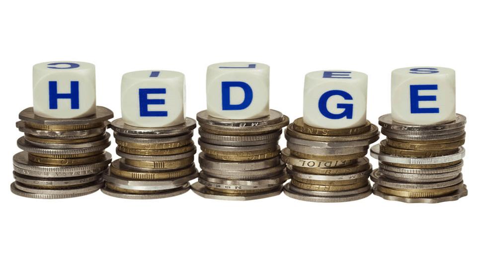 хедж-фонд