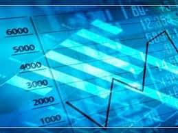 Лимитный ордер на бирже