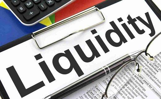 Что такое ликвидность на бирже