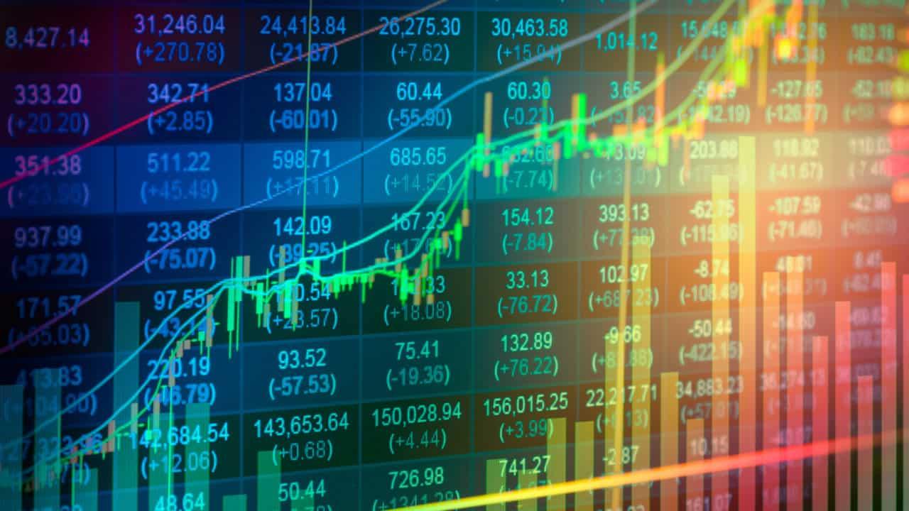Индекс волатильности РТС