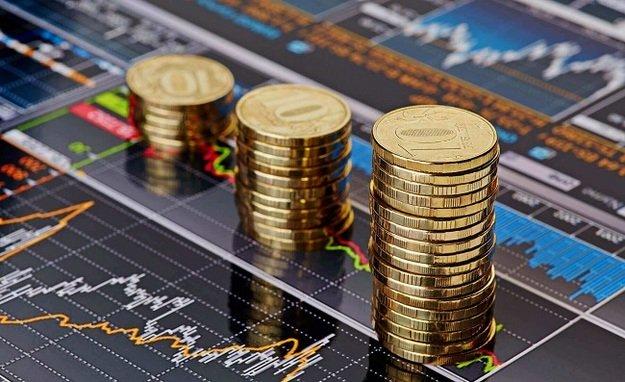 Субординированные облигации