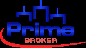 Прайм-брокер