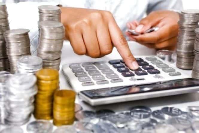 Однодневные облигации: что это такое и как их купить