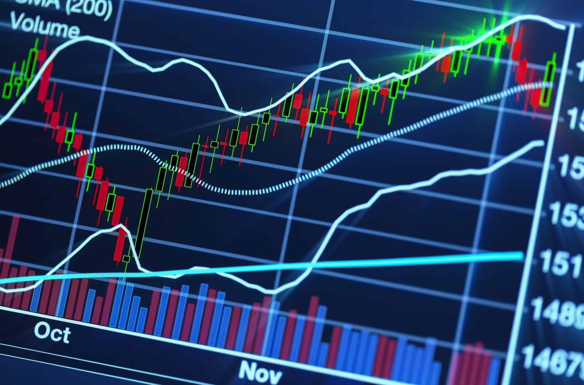 Как зарабатывать на бирже?