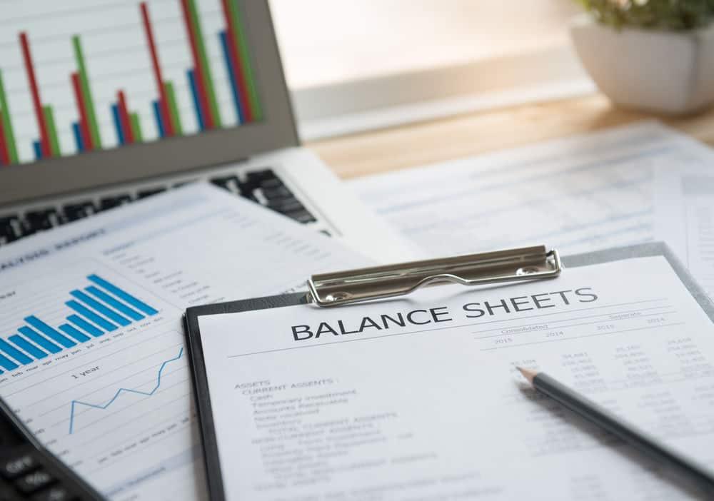 Балансовая стоимость акции и почему ее нужно знать инвестору