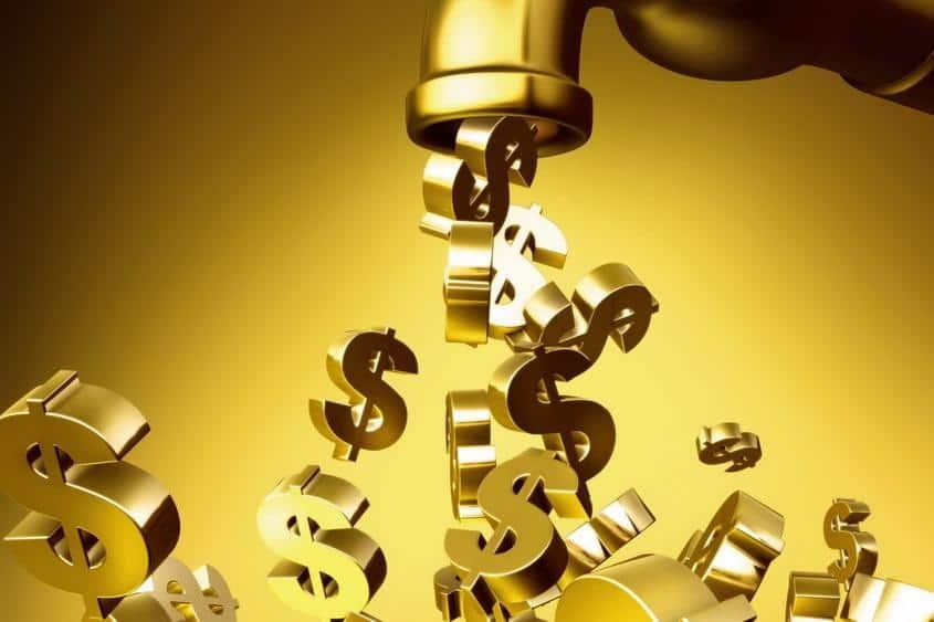 Как рассчитать доходность акции. Виды доходности и их расчет