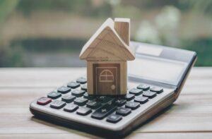 Ипотечные облигации и как на них заработать