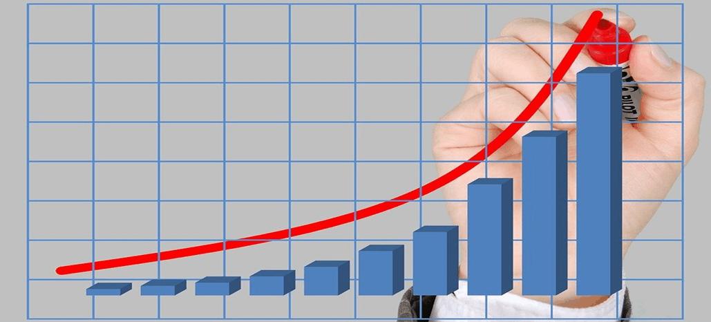 Ставка дисконтирования – методы расчета