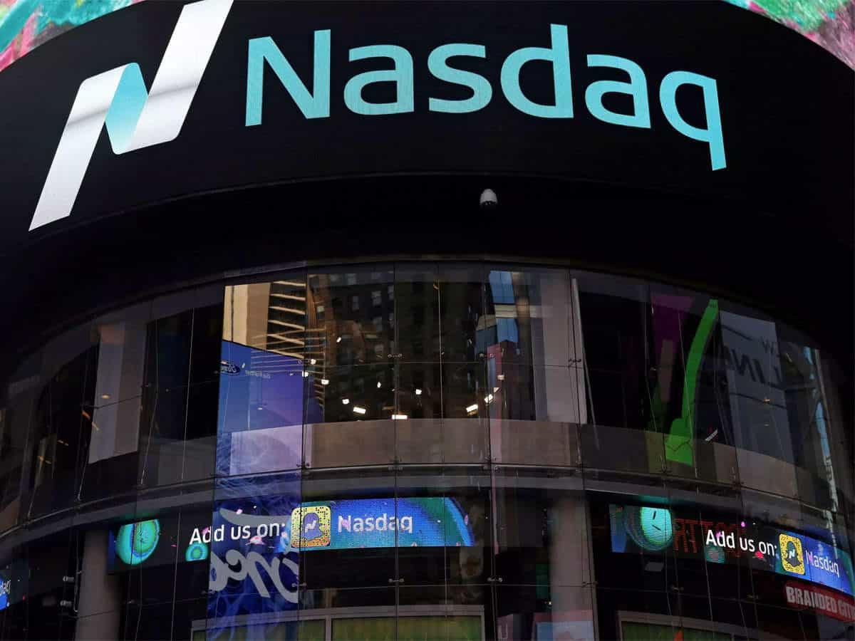 Что такое фондовый индекс и что он показывает