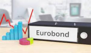Еврооблигация