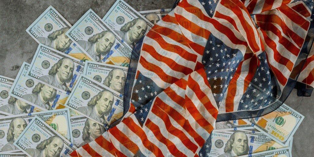 Что такое TIPS — облигации с защитой от инфляции