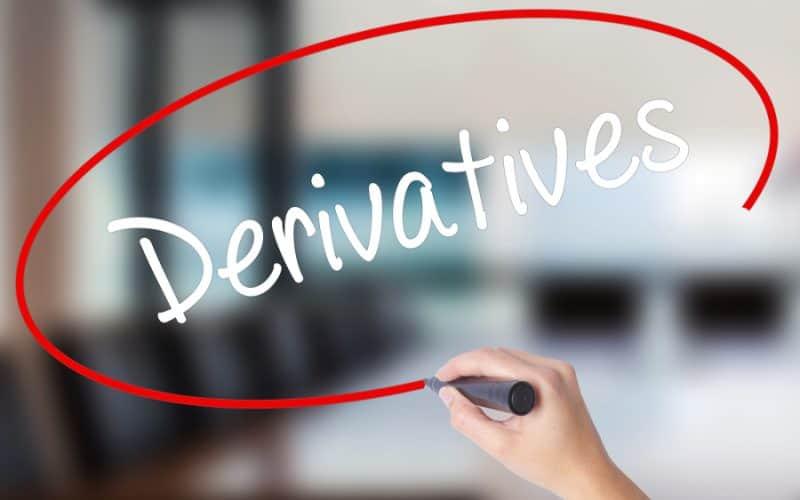 Деривативы – что это простыми словами