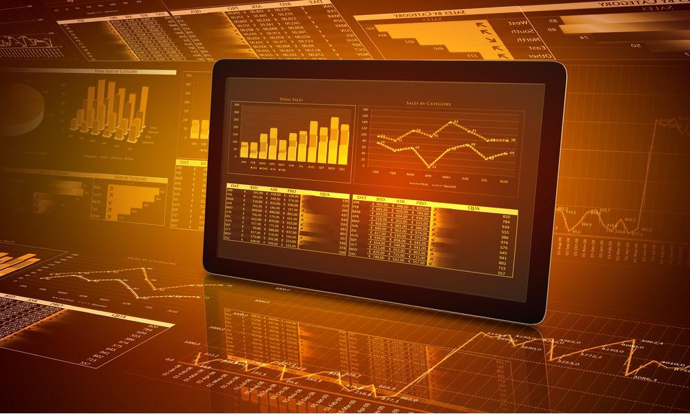 Что такое коррекция на фондовой бирже и как можно на ней заработать