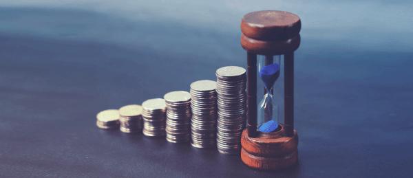 Виды трейдинга: преимущества и недостатки