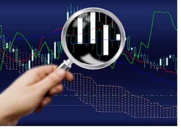 Внутридневная торговля акциями — что это такое и какие риски несет дейтрейдинг