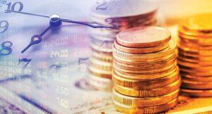 Что представляет собой текущая доходность облигации