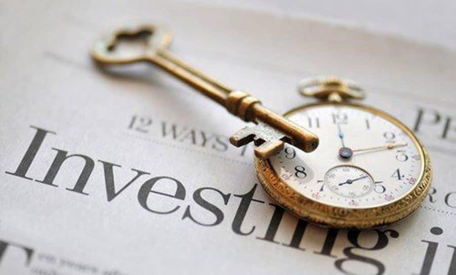 Краткосрочные инвестиции: преимущества и недостатки