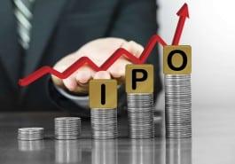Аллокация в IPO - что это простыми словами