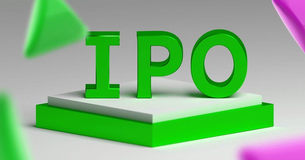 ETF на IPO – что это такое, для чего в них инвестировать